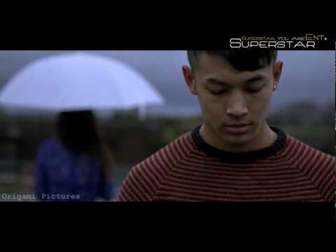 Nepali gxsoul song download qt-haiku. Ru.