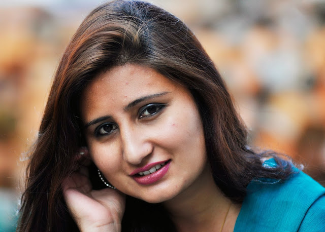 Anju Panta Hindu Song Controversy