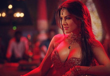 Sunny Leone in Laila Item Song 3