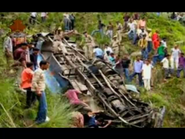News 24 : Radio / Tv Channel in nepali (नेपाली)